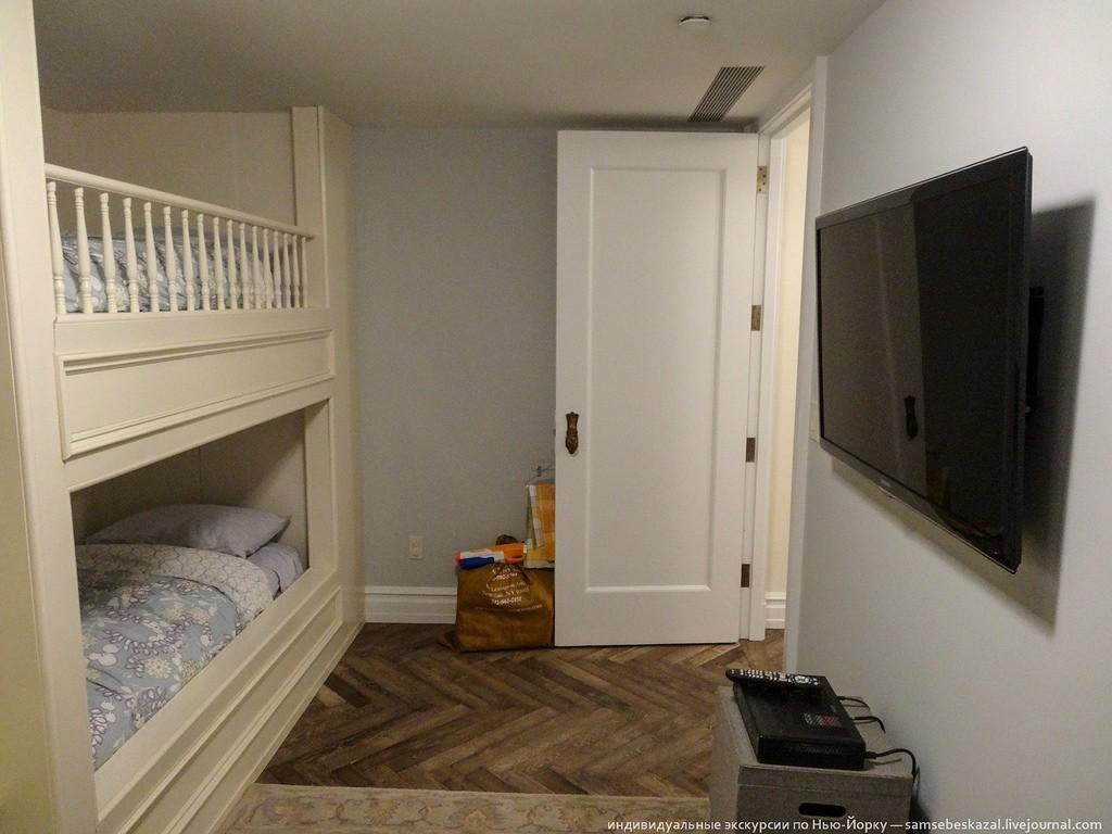 25mlnapprts29 Квартира за 25 миллионов долларов
