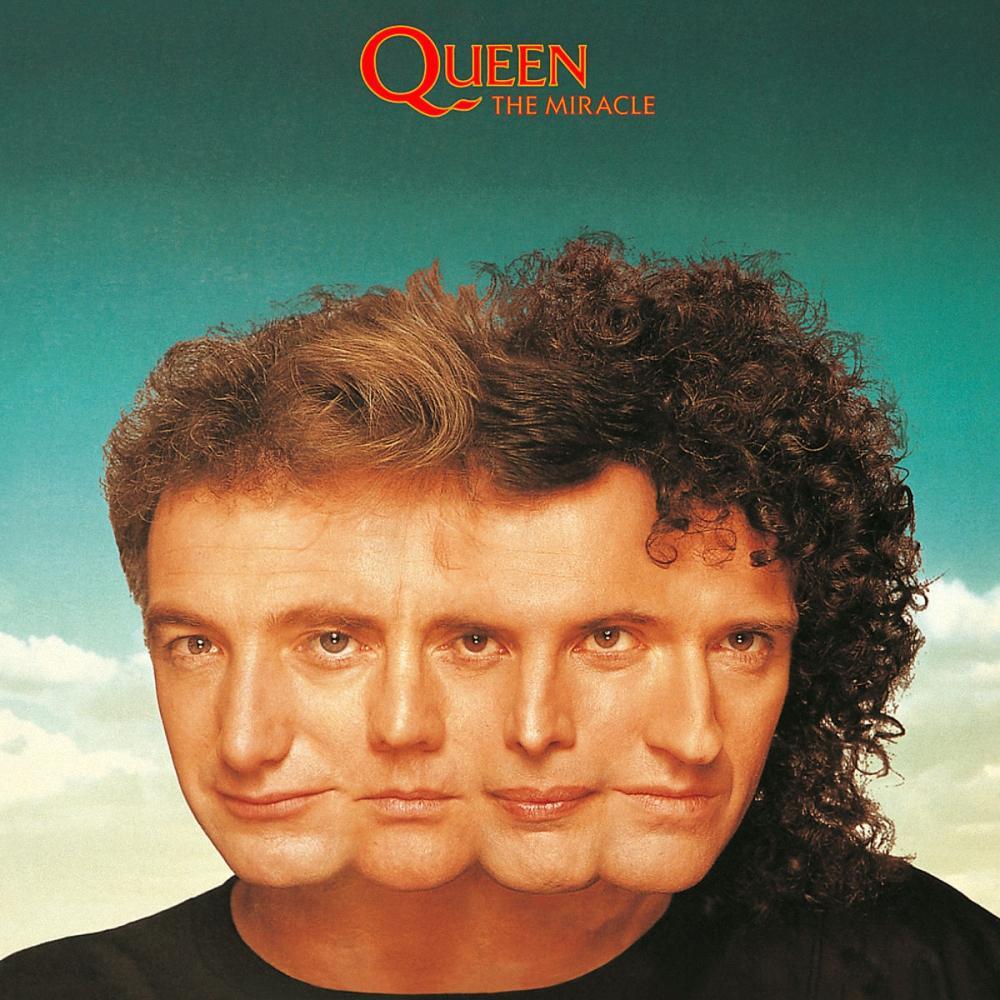 36 Самые знаковые песни группы Queen