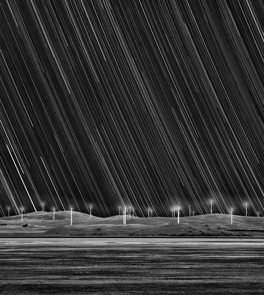 Astronomy02 Лучшие фотографии нашей Вселенной по версии обсерватории Гринвича