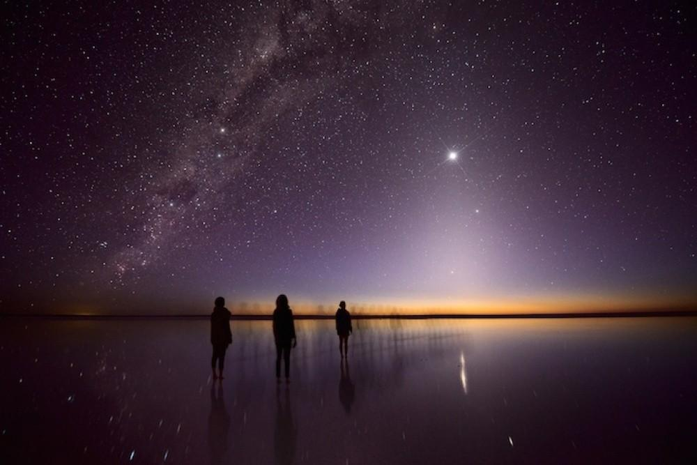 Astronomy03 Лучшие фотографии нашей Вселенной по версии обсерватории Гринвича