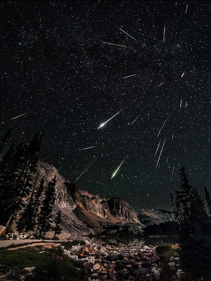 Astronomy08 Лучшие фотографии нашей Вселенной по версии обсерватории Гринвича