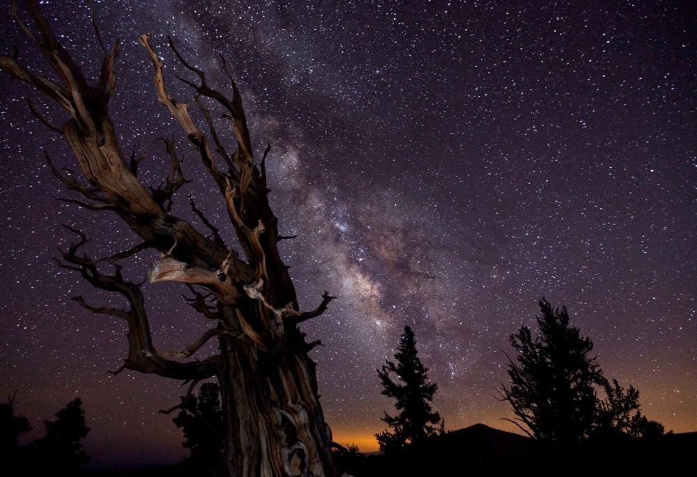 Astronomy18 Лучшие фотографии нашей Вселенной по версии обсерватории Гринвича
