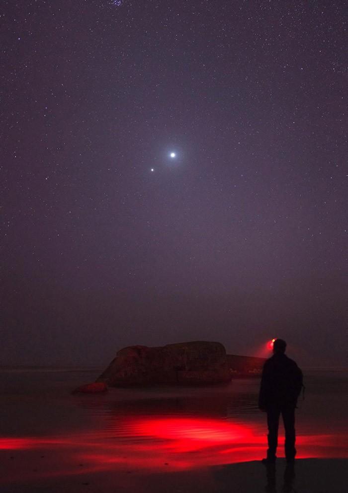 Astronomy20 Лучшие фотографии нашей Вселенной по версии обсерватории Гринвича