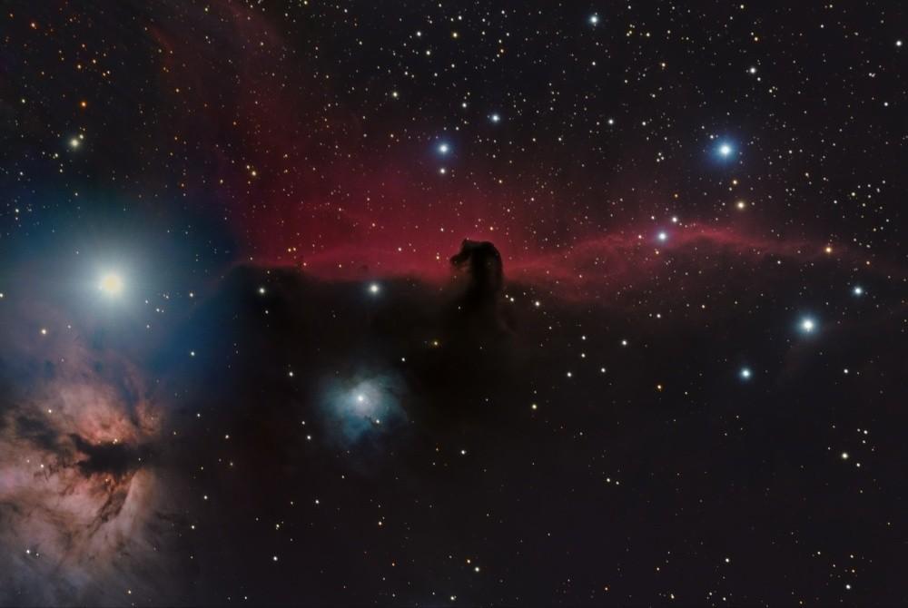 Astronomy24 Лучшие фотографии нашей Вселенной по версии обсерватории Гринвича