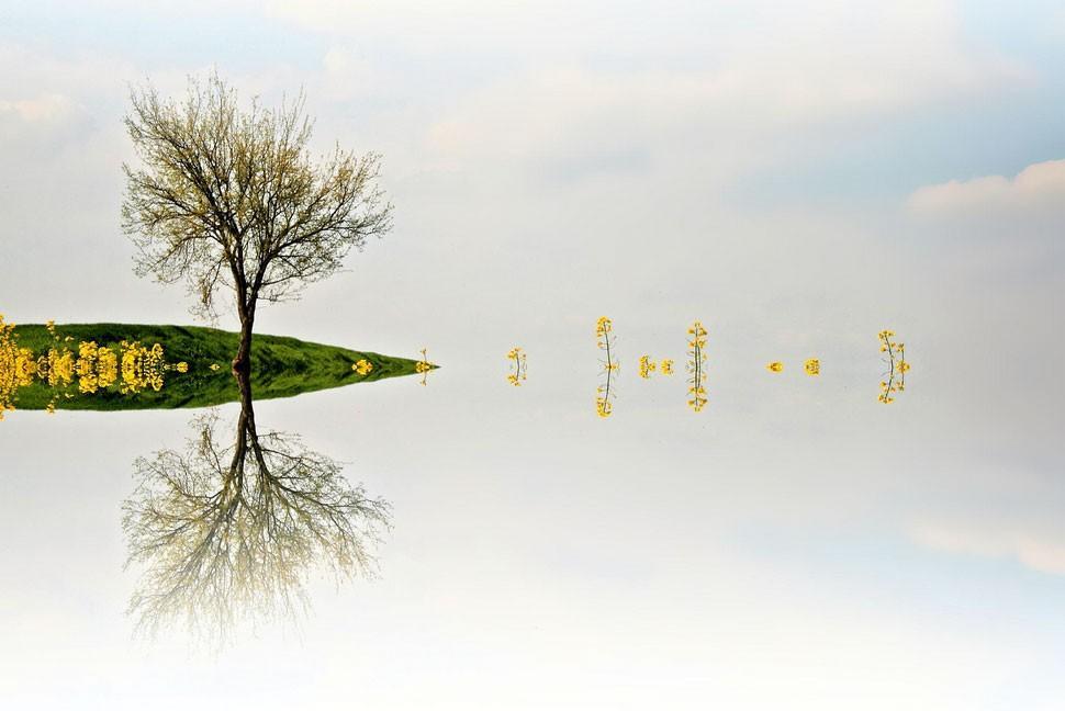 Balasko06 Адриенн Баласко: между небом и землей
