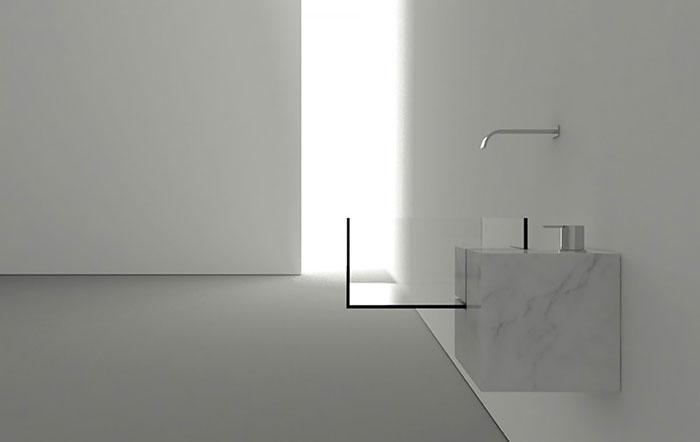 Bathrooms16 14 удивительных дизайн идей для ванной комнаты