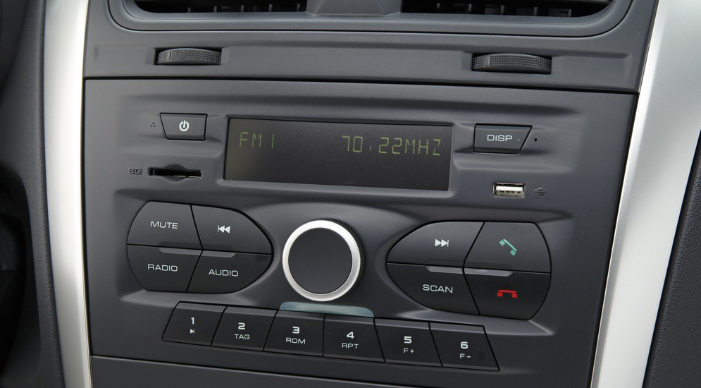 Datsun12 Datsun on DO — японец с русскими корнями