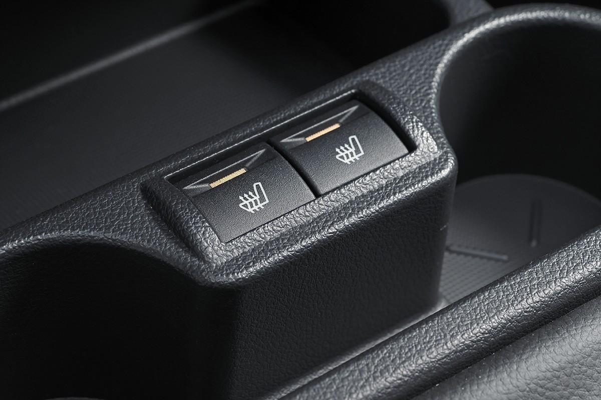 Datsun13 Datsun on DO — японец с русскими корнями