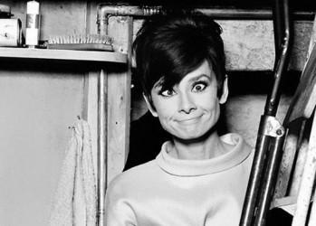 Hepburn00