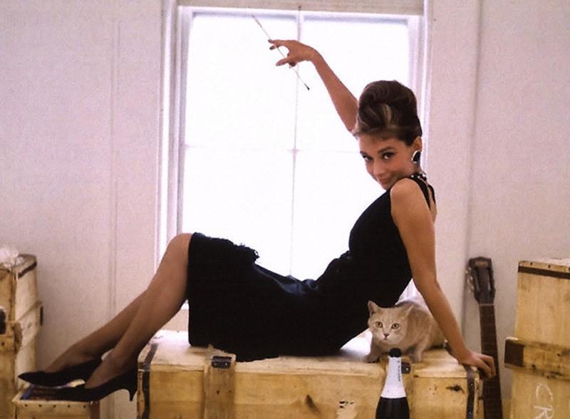 http://bigpicture.ru/wp-content/uploads/2014/09/Hepburn15.jpg