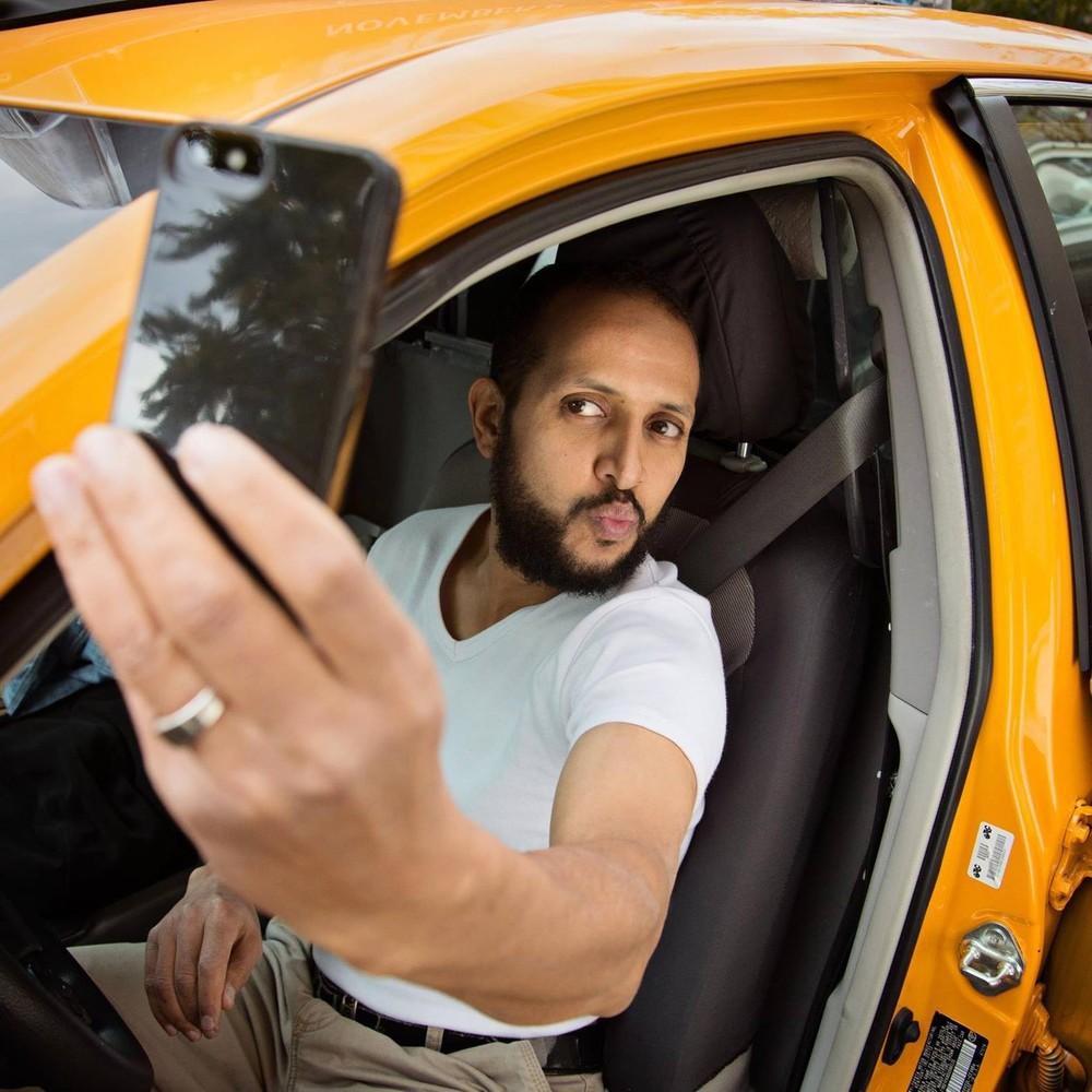 taksisti-gei