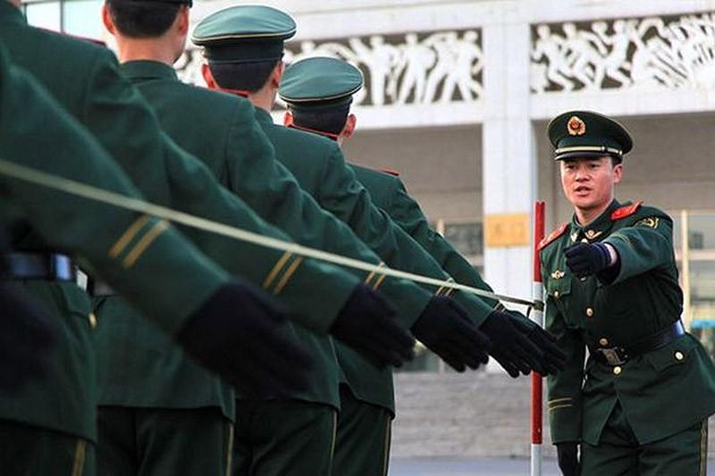 OddChina02 21 шокирующий факт про Китай