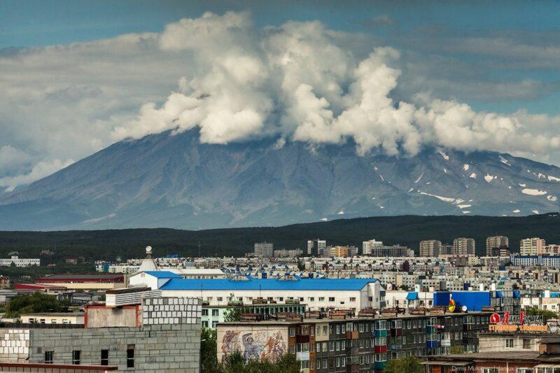 PetropavlovskKamchatsky01 800x533 Петропавловск Камчатский