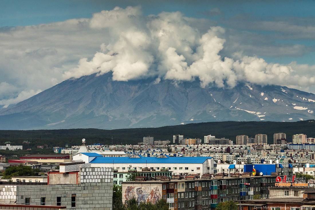 PetropavlovskKamchatsky01 Петропавловск Камчатский