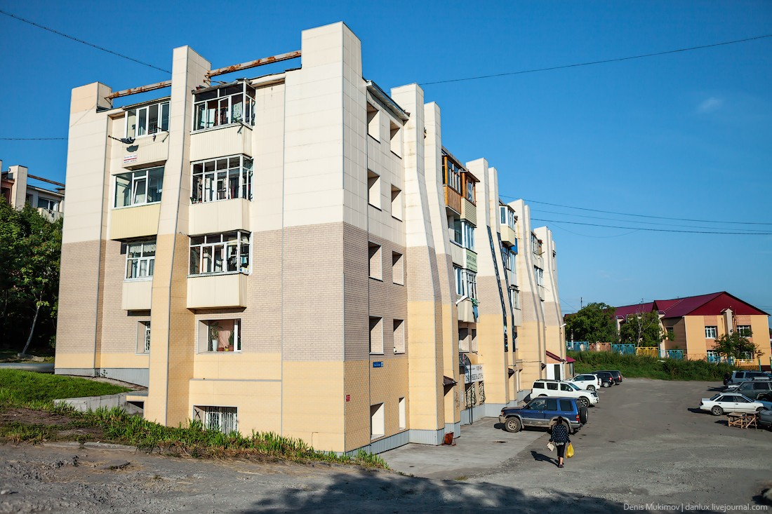 PetropavlovskKamchatsky14 Петропавловск Камчатский