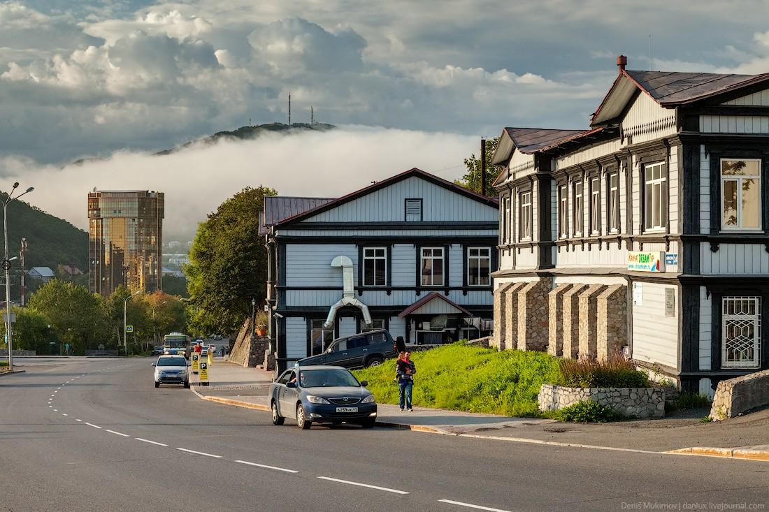 PetropavlovskKamchatsky17 Петропавловск Камчатский