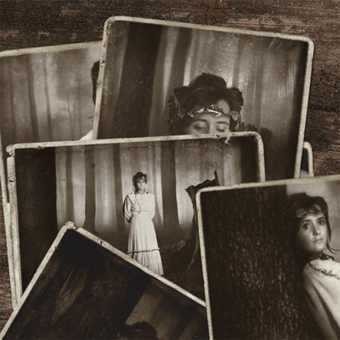 bigpic4 Завораживающие и пугающие «живые фото» из архивов