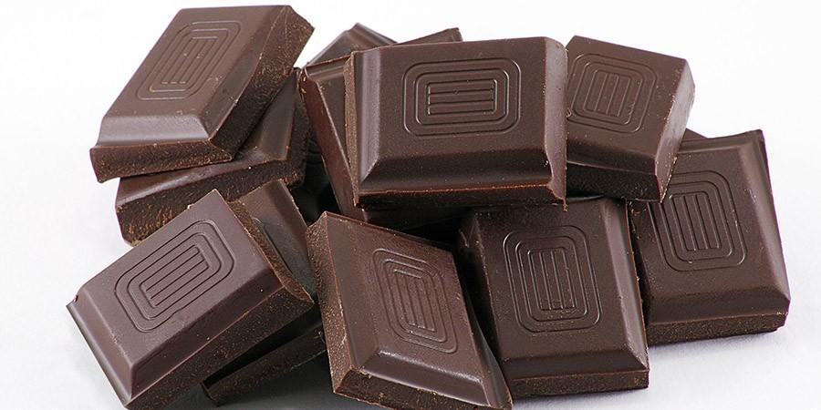 chocofacts10 25 «вкусных» фактов о шоколаде