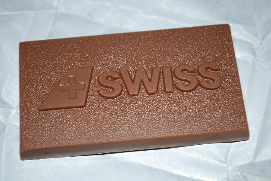 Այսօր շոկոլադի համաշխարհային օրն է. ուշագրավ փաստեր սիրված քաղցրավենիքի մասին (լուսանկարներ)