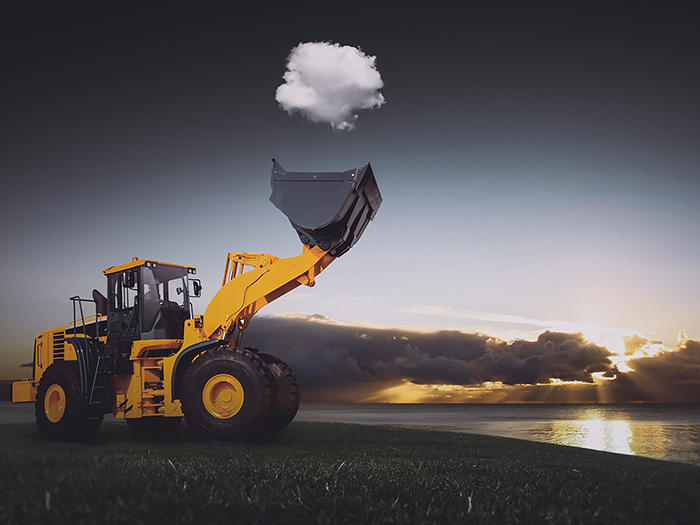 cloudgames04 Веселая игра с облаками