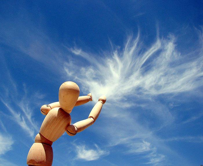 cloudgames15 Веселая игра с облаками