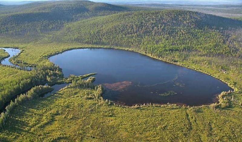 creepyrussia08 Самые жуткие места в России, наводящие леденящий ужас