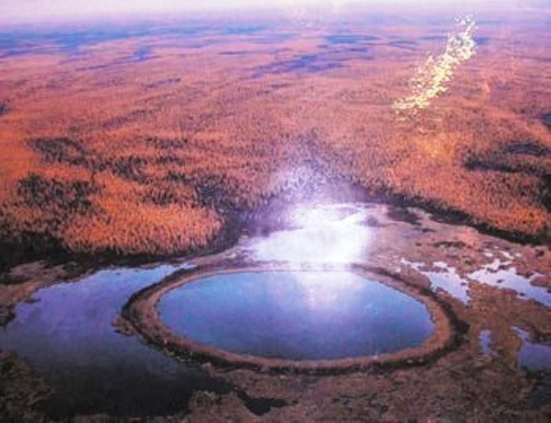 creepyrussia10 Самые жуткие места в России, наводящие леденящий ужас
