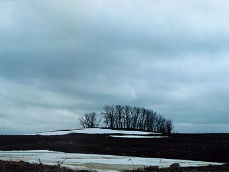 creepyrussia13 Самые жуткие места в России, наводящие леденящий ужас