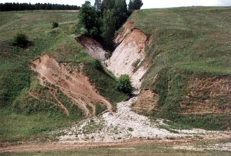 creepyrussia18 Самые жуткие места в России, наводящие леденящий ужас
