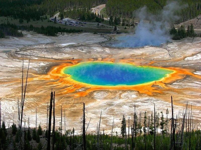 dangerwater01 10 самых опасных рек и озер мира