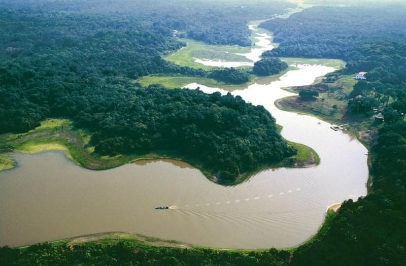 dangerwater06 10 самых опасных рек и озер мира