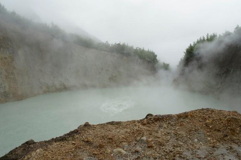 dangerwater07 10 самых опасных рек и озер мира