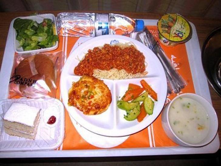 время обеда в больнице прокурора Киясовского района