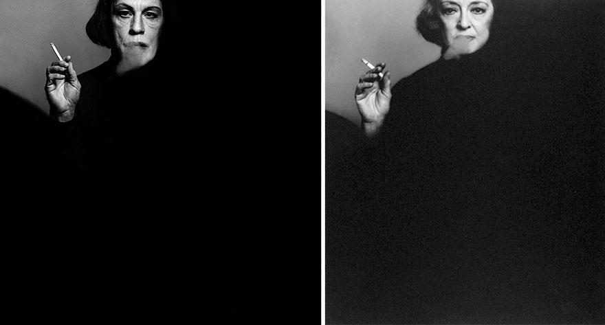 johnmalkovich04 Культовые фотографии в исполнении Джона Малковича
