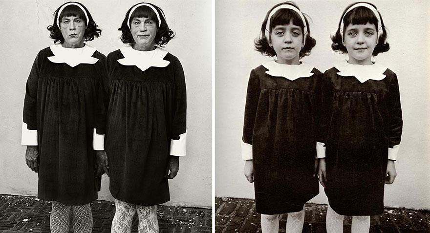 johnmalkovich06 Культовые фотографии в исполнении Джона Малковича