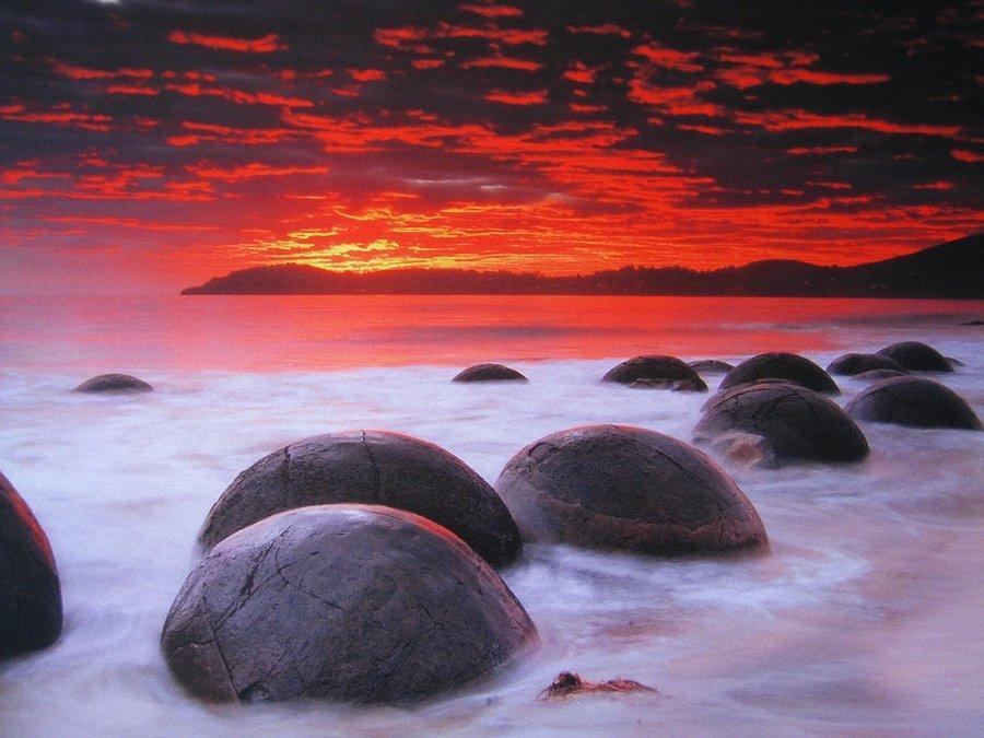 naturalphenomena02 Невероятная красота удивительных природных явлений