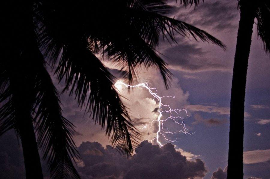 naturalphenomena13 Невероятная красота удивительных природных явлений