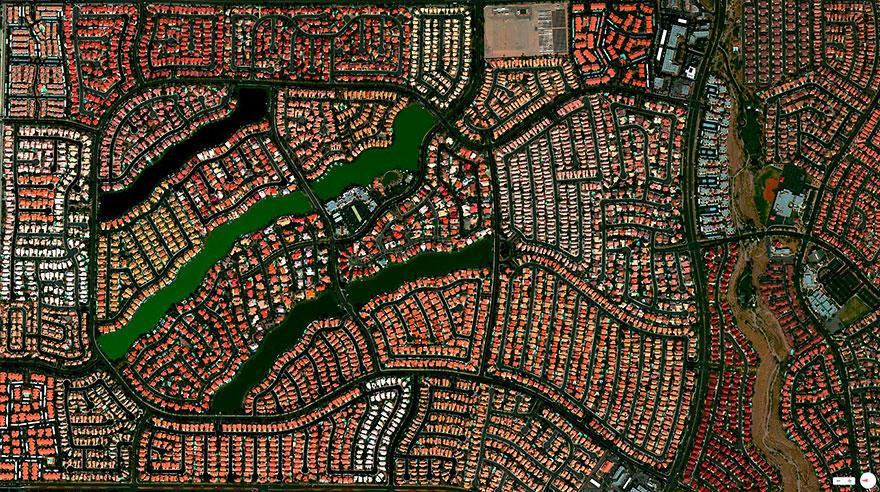 satelliteaerials06 30 удивительных спутниковых фото, которые изменят ваш взгляд на мир
