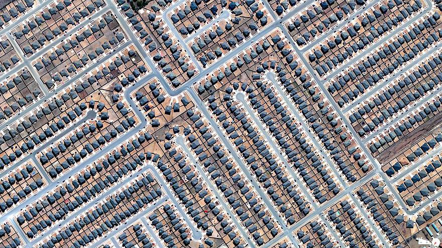 satelliteaerials08 30 удивительных спутниковых фото, которые изменят ваш взгляд на мир