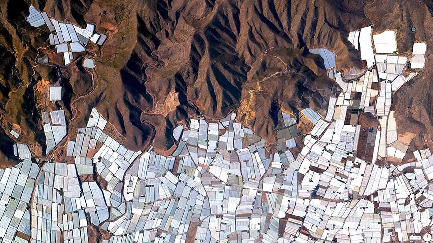 satelliteaerials11 30 удивительных спутниковых фото, которые изменят ваш взгляд на мир