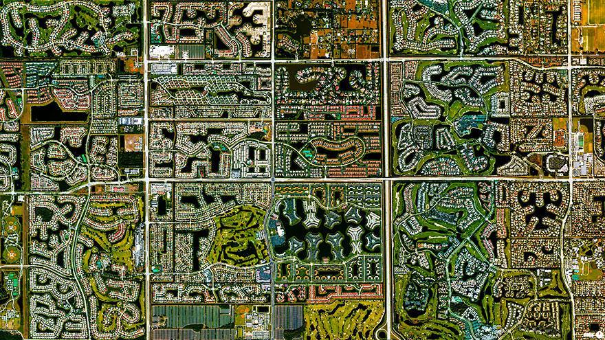 satelliteaerials15 30 удивительных спутниковых фото, которые изменят ваш взгляд на мир