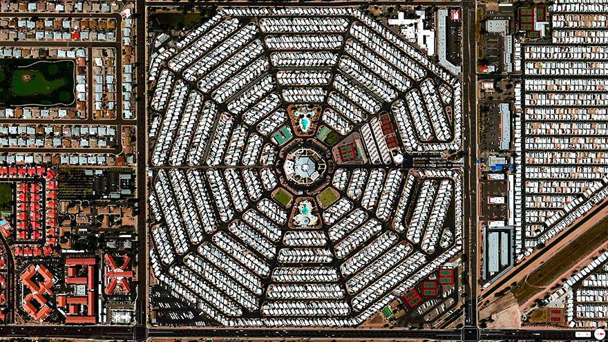 satelliteaerials16 30 удивительных спутниковых фото, которые изменят ваш взгляд на мир