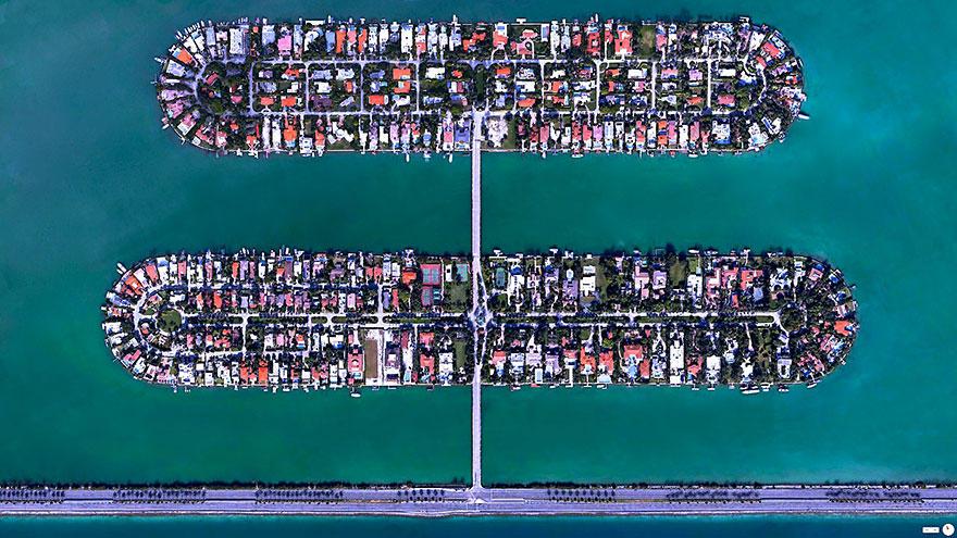 satelliteaerials21 30 удивительных спутниковых фото, которые изменят ваш взгляд на мир