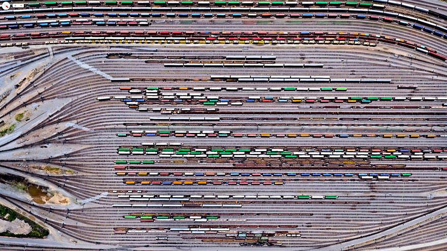 satelliteaerials22 30 удивительных спутниковых фото, которые изменят ваш взгляд на мир