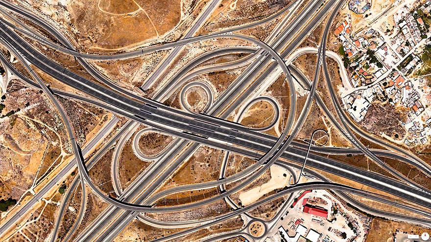 satelliteaerials23 30 удивительных спутниковых фото, которые изменят ваш взгляд на мир