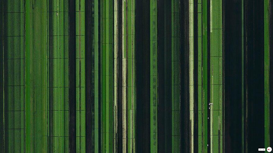 satelliteaerials24 30 удивительных спутниковых фото, которые изменят ваш взгляд на мир