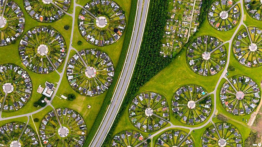 satelliteaerials25 30 удивительных спутниковых фото, которые изменят ваш взгляд на мир