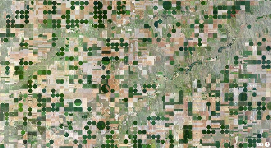satelliteaerials28 30 удивительных спутниковых фото, которые изменят ваш взгляд на мир