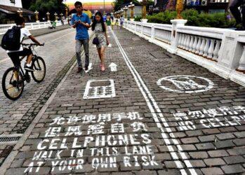 sidewalk01