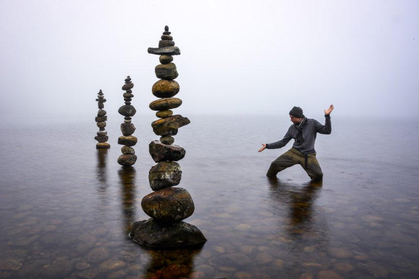 http://bigpicture.ru/wp-content/uploads/2014/09/stonemaster01.jpg